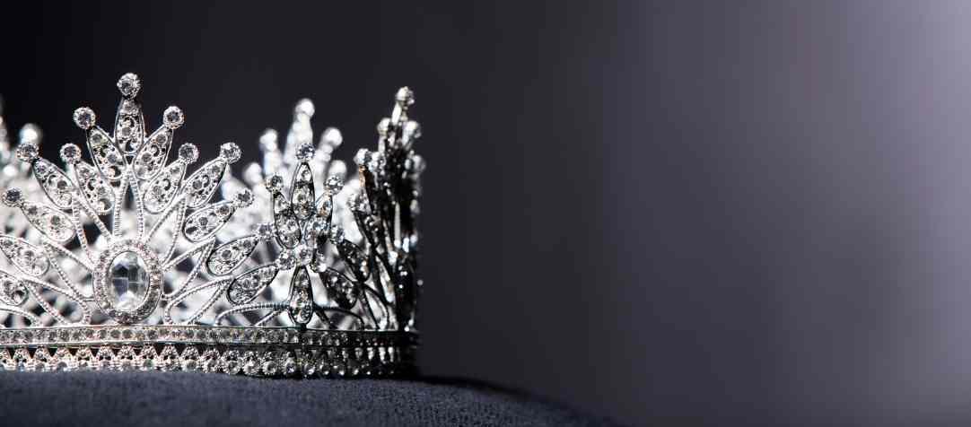 Queen's Birthday Public Holiday