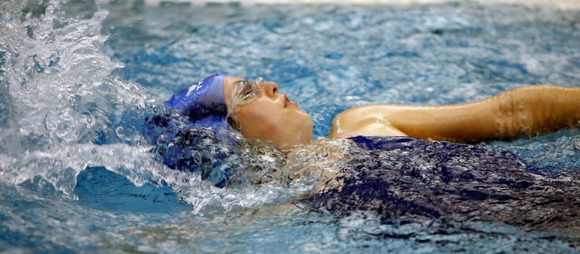 adolesence-swimming
